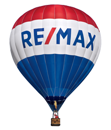 RE/MAX Executive : Coastal Carolina
